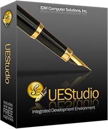UltraEditStudio-box
